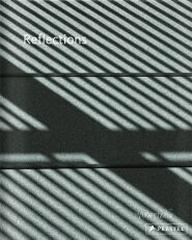 NORMAN FOSTER: REFLECTIONS