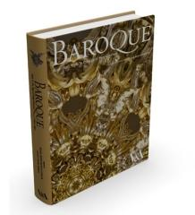 "BAROQUE ""STYLE IN THE AGE OF MAGNIFICENCE."""