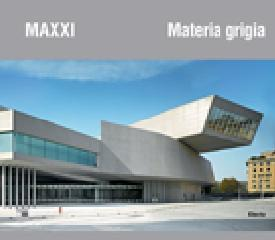 Publiarq publicaciones y libros sobre arquitectura y for Arquitectura materias