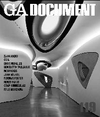 G.A. DOCUMENT 119