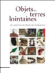 OBJETS DES TERRES LOINTAINES