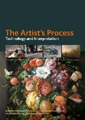 THE ARTIST'S PROCESS: TECHNOLOGY AND INTERPRETATION