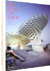 "THE LIMITTHE SKY S ""APPLYING RADICAL ARCHITECTURE"""