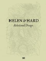 HELEN & HARD : RELATIONAL DESIGN.