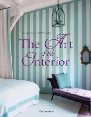 THE ART OF INTERIOR