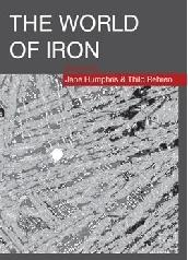 THE WORLD OF IRON