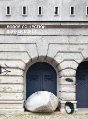 "BOROS COLLECTION Vol.2 ""BUNKER BERLIN"""