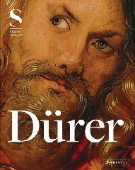 "ALBRECHT DÜRER ""HIS ART IN CONTEXT"""
