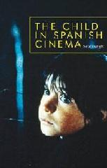 THE CHILD IN SPANISH CINEMA
