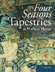 FOUR SEASONS TAPESTRIES AT HATFIELD HOUSE