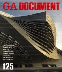 G.A. DOCUMENT 125