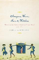 "AMAZONS, WIVES, NUNS, AND WITCHES ""WOMEN AND THE CATHOLIC CHURCH IN COLONIAL BRAZIL, 1500-1822"""
