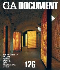 G.A. DOCUMENT 126