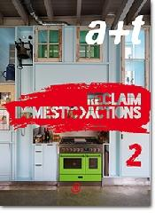 A + T 42 RECLAIM DOMESTIC ACTIONS 2