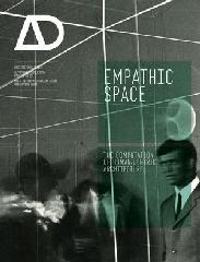 EMPATHIC SPACE: THE COMPUTATION OF HUMAN-CENTRIC ARCHITECTURE AD