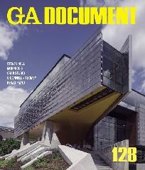 G.A. DOCUMENT 128