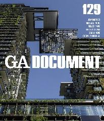 G.A. DOCUMENT 129