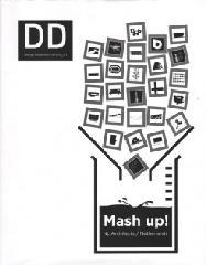 DD 41 NL ARCHITECTS - MASH UP!