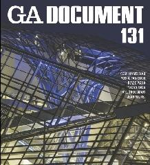 G.A. DOCUMENT 131