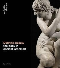"DEFINING BEAUTY ""THE BODY IN ANCIENT GREEK ART"""