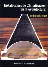Publiarq publicaciones y libros sobre arquitectura y - Universidad arquitectura valladolid ...