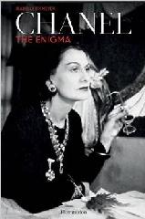 "CHANEL ""THE ENIGMA"""