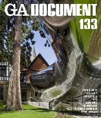 G.A. DOCUMENT 133