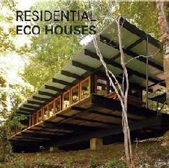 RESIDENTIAL ECO HOUSES - CASAS ECOLÓGICAS