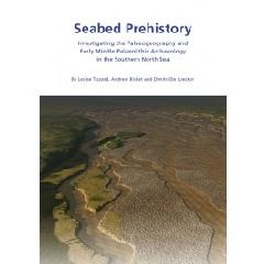 SEABED PREHISTORY