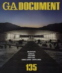 G.A. DOCUMENT 135