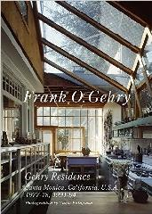FRANK O. GEHRY GEHRY RESIDENCE