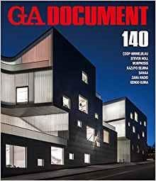 G.A. DOCUMENT 140