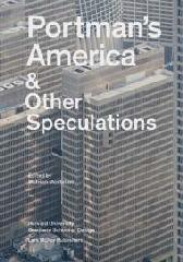 "PORTMANS AMERICA ""& OTHER SPECULATIONS"""