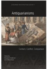 ANTIQUARIANISMS: CONTACT, CONFLICT, COMPARISON