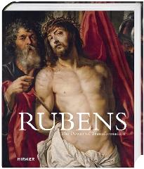 "RUBENS ""THE POWER OF TRANSFORMATION"""