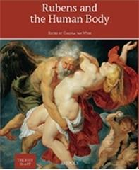 RUBENS AND THE HUMAN BODY