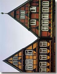VILLAGES AND TOWNS 7: GERMANY