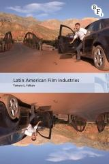 LATIN AMERICAN FILM INDUSTRIES