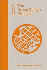 THE URBAN DESIGN PROCESS (CONCISE GUIDES TO PLANNING)