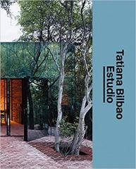 TATIANA BILBAO: THE ARCHITECT'S STUDIO