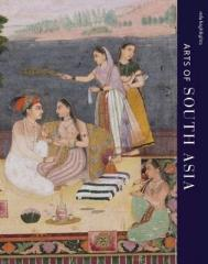 ARTS OF SOUTH ASIA