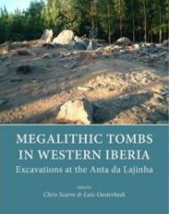 MEGALITHIC TOMBS IN WESTERN IBERIA