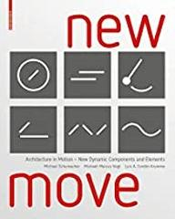 NEW MOVE ARCHITECTURE IN MOTION