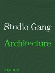 STUDIO GANG : ARCHITECTURE