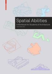 SPATIAL ABILITIES