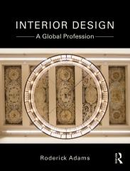 INTERIOR DESIGN: A GLOBAL PROFESSION