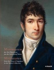 MINIATURES: FROM THE TIME OF NAPOLEON IN THE TANSEY COLLECTION