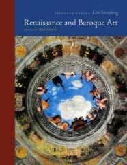 RENAISSANCE AND BAROQUE ART : SELECTED ESSAYS
