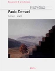 Publiarq publicaciones y libros sobre arquitectura y - Progetti e costruzioni porte ...