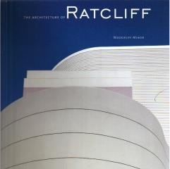THE ARCHITECTURE OF RATCLIFF